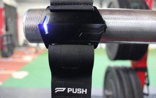pushband