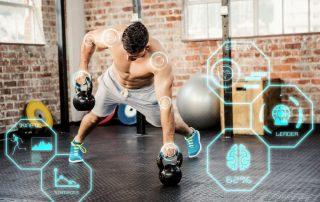 Smart-Gym